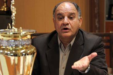 ردهبندی نهایی تیمهای لیگ برتر والیبال سال آینده مشخص میشود