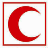 ناوگان امداد و نجات هلال احمر گیلان در آستانه نوروز تجهیز شد