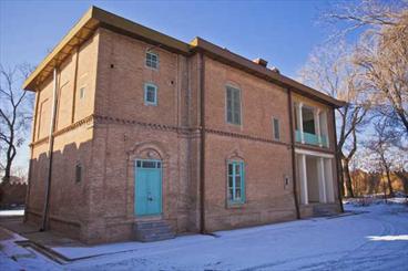 مطالعات خانه موزه مصدق در حال انجام/بررسی وضعیت موزههای خصوصی
