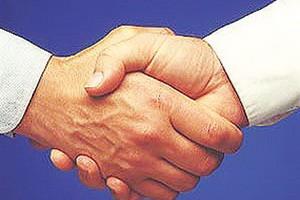 صلح و سازش میان ۲ طایفه در سیستان و بلوچستان برقرار شد