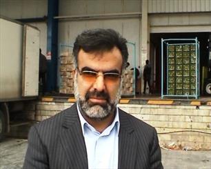 تسهیلات خرید ادوات کشاورزی در فارس پرداخت می شود