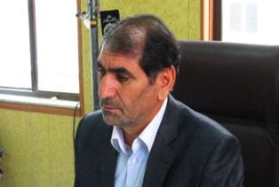 جابجایی 9 میلیون مرسوله پستی در اردبیل/ فعالیت 500 مرکز پستی در استان