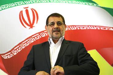 سال 92 نقطه عطفی برای مردم ایران بود/در سايه اعتدال زندگي زيبا مي شود