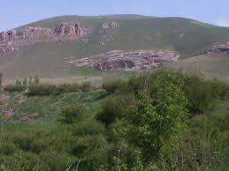 زیرساختهای بزرگترین روستای کشور تکمیل شود/ تشکیل کمیته ویژه روستای بالو ارومیه
