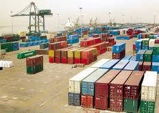 کارنامه تجارت خارجی در سال۹۳/ واردات ۵۲.۴وصادرات ۴۹.۷میلیارددلار