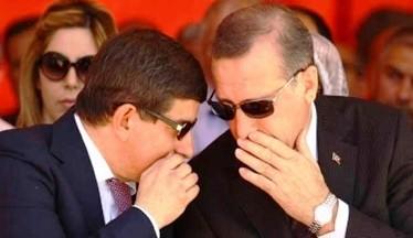 آزادی 237 نظامی متهم به کودتا علیه دولت اردوغان