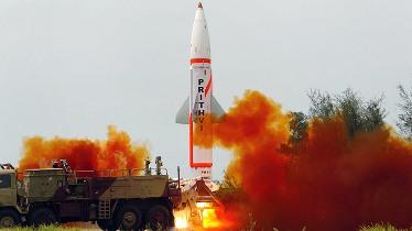 مرگبارترین موشک های هسته ای (فیلم)