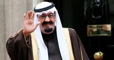 نگاهي كوتاه به زندگينامه ملك عبدالله