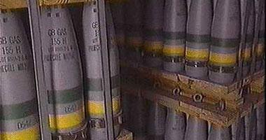افشای تحریف گزارش سازمان منع سلاحهای شیمیایی درباره سوریه