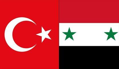 تركيا تمنع السوريين من دخول أراضيها بدون تأشيرة