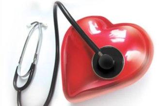 سکته قلبی, تپش قلب, سلامت, بیماری قلبی و عروقی, سلامت