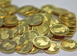 جدول قیمت سکه و ارز در یکشنبه منتشر شد