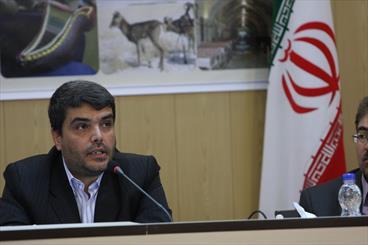 118 طرح در زنجان به بهره برداری می رسد