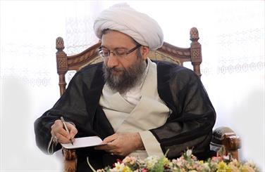 رئیس سازمان زندان ها و رئیس دادگستری تهران تغییر کردند/ جهانگیر جانشین اسماعیلی شد