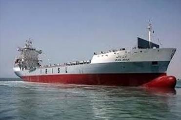 تعاون البنوك القبرصية مع أسطول ناقلات النفط الايرانية