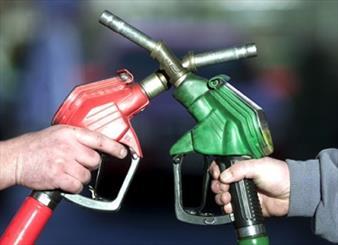 25 هزار میلیارد ریال یارانه نفتی در سال 92 به گلستان پرداخت شده است