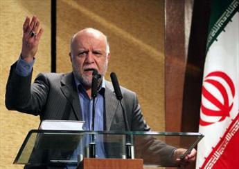 برنامههای جدید نفتی ایران در سال ۹۴/ آغاز ساخت ۸ پالایشگاه گاز