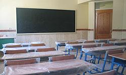 برپایی همایش «مهر خوبان» و نکوداشت رئیس جامعه خیرین مدرسهساز