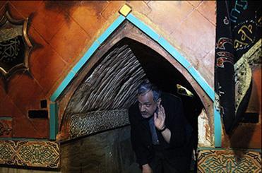 تهرانگردیهای مسجدجامعی به مصلای تهران رسید