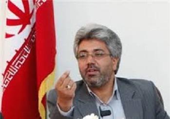 عدم ارائه آمار سهمیه آرد شهرستان خوسف بازرسیها را بیثمر کرد