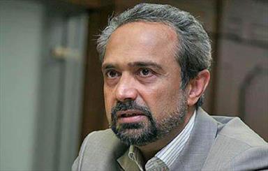 دلایل بازگشت خارجیها به بازار ایران/ هدیه ویژه دولت به فعالان اقتصادی