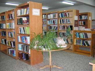 تیم راهبردی برای تکمیل و تسریع در احداث کتابخانه مرکزی مشهد تشکیل شد