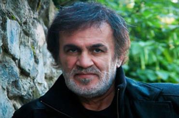 ترانههای حبیب محبیان در کتاب «مرد تنهای شب» در نمایشگاه کتاب عرضه میشود