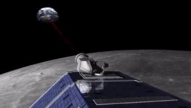 ایران تا 4 سال آینده انسان به فضا میفرستد/ آغاز مطالعه برای ساخت تلسکوپ فضایی