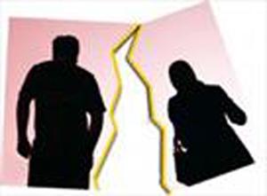 افزایش طلاق عاطفی/ اجرای طرح سلامت روان در محیط کار