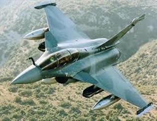 داعش يعلن عن أسر طيار سوري في شرق دمشق