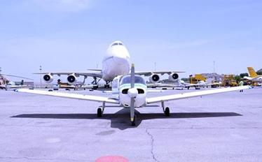 پرواز ایلام به مشهد راه اندازی شد