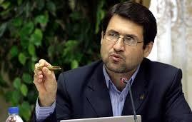 مذاکره برای راه اندازی دفتر لایروبی اروند بین ایران و عراق