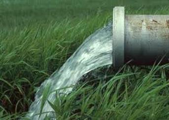 رهاسازی ۹۰۶ میلیون مترمکعب در شبکه آبیاری کشاورزی