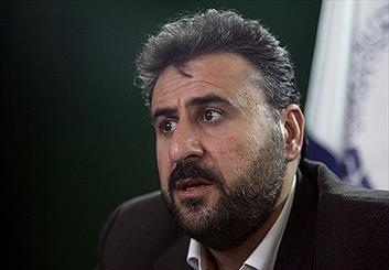 برلماني ايراني : تصريحات بان كي مون عار على الامم المتحدة