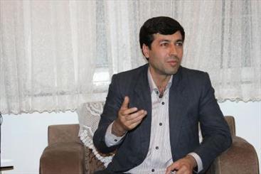 اعتلای فعالیت های فرهنگی در کردستان نیازمند مشارکت همه جانبه است