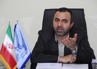 تکرار اختلاس در سیستان و بلوچستان/ اختلاس شرکت غله در دست بررسی