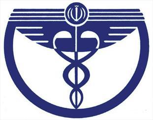 اعضای شورای نظام دامپزشکی آذربایجان شرقی انتخاب شدند