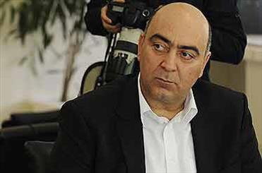 برکناری دایی تصمیم هیات مدیره بود نه سیاسی/ رحیمی فعلا مدیرعامل است