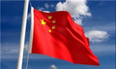 واردات نفت چین افزایش مییابد