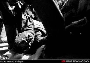 جمہوریہ چیک میں کوئلے کی کان میں دھماکے سے 13 افراد ہلاک