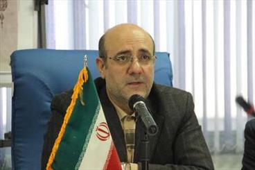 نتایج نهایی انتخابات مجلس تهران ساعت ۱۶ اعلام میشود