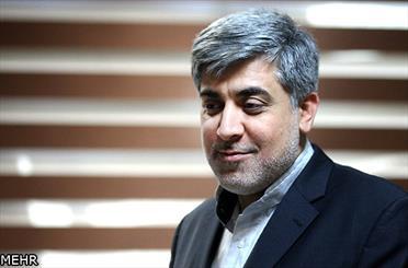 علی عسگری مدیرعامل خبرگزاری مهر و روزنامه تهران تایمز شد