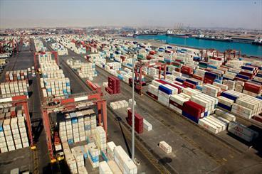 ثبت رکورد سرمایه گذاری6170 میلیاردی در منطقه ویژه اقتصادی بندر شهید رجایی