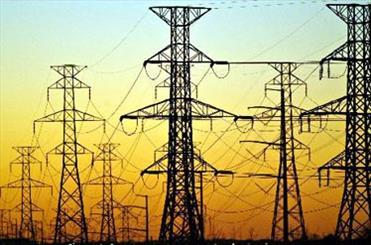 آماده سازی شبکه برق برای ورود خودروهای برقی