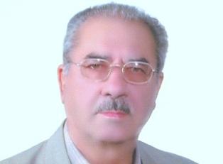 فرهاد ابراهیمی شاعر و ترانه سرای اردبیلی به کما رفت