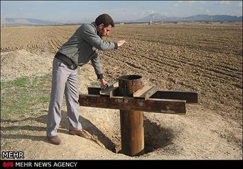 600 میلیون تومان برای تامین برق چاههای کشاورزی بابل تخصیص یافت