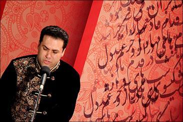 کنسرت وحید تاج در یزد لغو شد/ مخالفان از اتهام فتنهگری در 88 گفتند