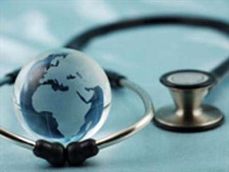 سفره گسترده طرح تحول سلامت جمع می شود