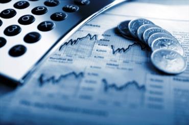 بیتوجهی به سرمایهگذارداخلی علت ناتوانی در جذب سرمایهگذارخارجی