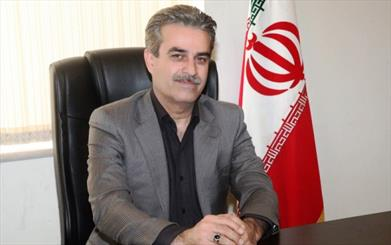 فارس رتبه اول شرکت کنندگان سرشماری اینترنتی را کسب کرد